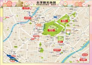 thumbnail of kanazawa_map