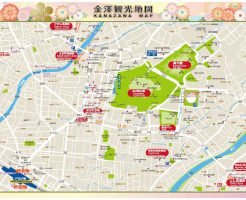 kanazawa_mapのサムネイル